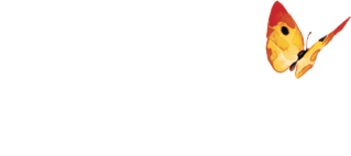 Logo Gas Natural