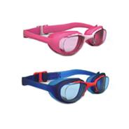 Decathlon comprometido con el deporte desde la infancia - Gafas piscina decathlon ...