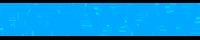 logo-carwow